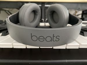 Beats Wireless Studio 3 for Sale in National City, CA