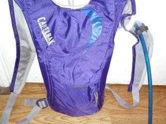 Camelbak 50oz. Backpack Hydration for Sale in Augusta,  GA