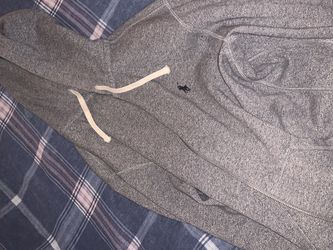 Polo Jacket for Sale in St. Louis,  MO