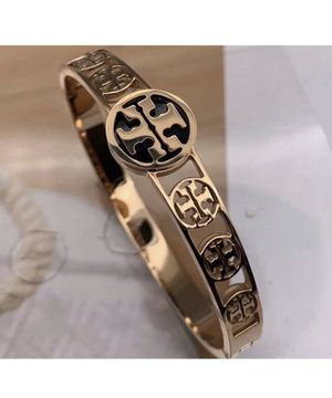 Tory Burch rose gold bracelet for Sale in Knoxville, TN