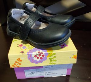Girls Buckle Shoes for Sale in New Lenox, IL
