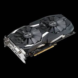 ASUS RX580 8GB for Sale in North Wales, PA
