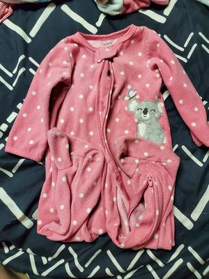 Baby pjs for Sale in Twin Falls, ID