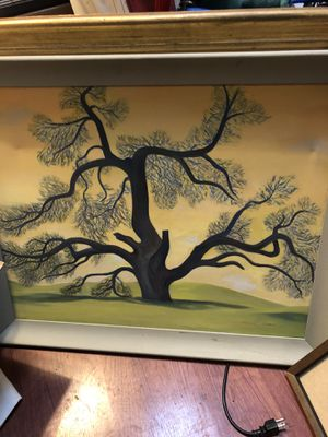 Old Paintings for Sale in Stockton, CA