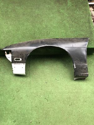 240sx s13 driver side fender for Sale in Gresham, OR