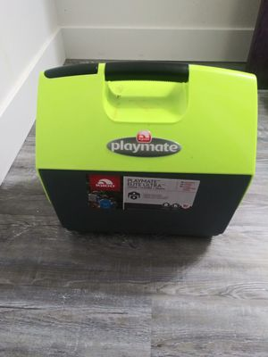 Playmate cooler for Sale in Westchester, CA