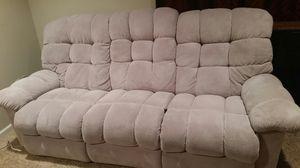 Lazy Boy Reclining Sofa for Sale in Washington, MO