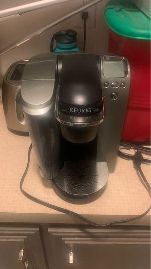 Keurig coffee maker for Sale in Upland, CA