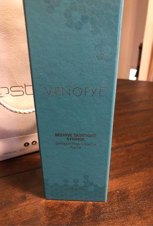 Brand new Venofye Beehive skin tight syringe for Sale in Oklahoma City, OK