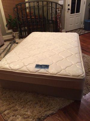 Full size mattress for Sale in Rockvale, TN
