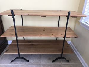 Console table for Sale in Holmdel, NJ