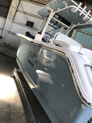 Boat detailing for Sale in Hialeah, FL