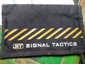 Military grade signal jammer for Sale in Saint Joseph, MO