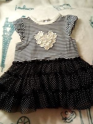 Baby tutu onesie for Sale in Ontario, CA