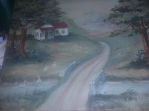 oil painting for Sale in US