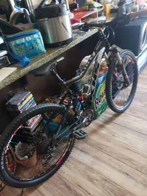KHS 6500b mountain bike for Sale in Lincoln Acres, CA