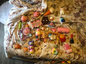 I bloom polly Sanrio Punee Morrow for Sale in Sunrise, FL