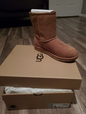 Ugg boots for Sale in Hawthorne, CA