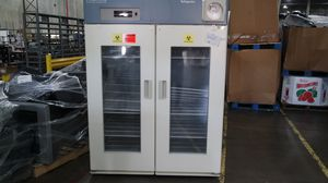 Thermo Forma Pharmacy Refrigerator for Sale in Irving, TX