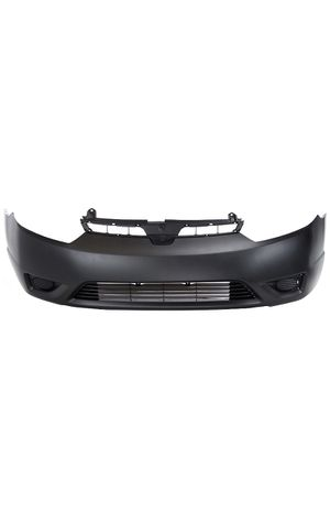 Bumper para Honda Civic 2006-2011 for Sale in Gaithersburg, MD