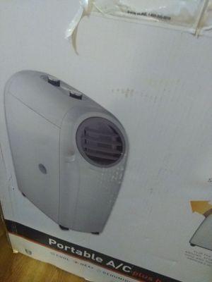 Portable ac brand new for Sale in San Antonio, TX