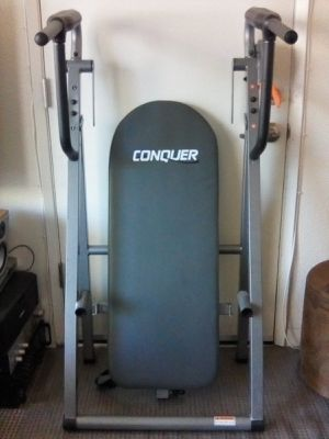 Conquer Fitness & Exercise Equipment for Sale for Sale in San Jose, CA