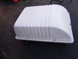 Luggage Carrier for Sale in Cheektowaga, NY