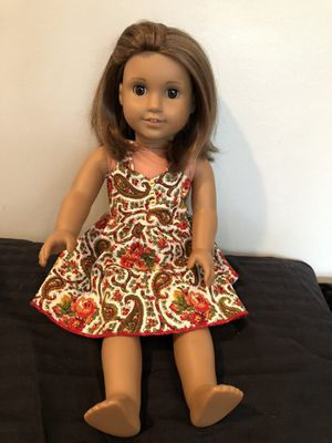 American Girl doll for Sale in Falls Church, VA