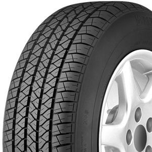 Bridgestone Potenza RE92 Tires - Ask For Pricing & Availability for Sale in Buena Park, CA