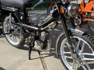 Motobecane Moped Tuning for Sale in HUNTINGTN BCH, CA