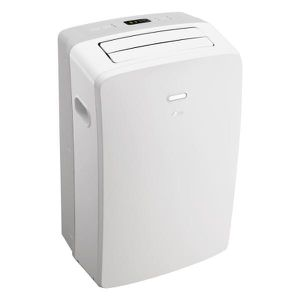 Brand new AC Units for Sale in San Diego, CA