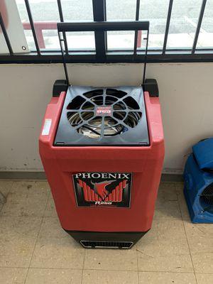Phoenix R250 Dehumidifier for Sale in Pflugerville, TX