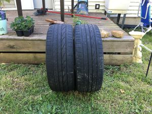 Tires for Sale in CANAL WNCHSTR, OH