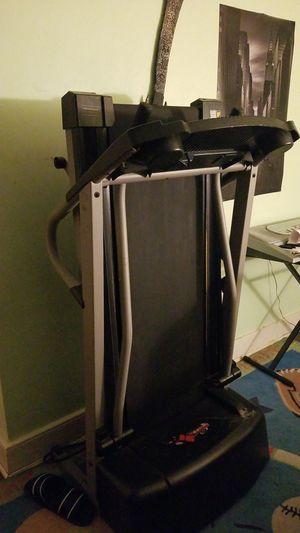 Treadmill for Sale in Richmond, VA