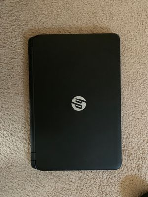 HP Notebook for Sale in Maple Heights, OH