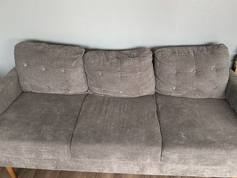 Love Seat for Sale in Seattle,  WA