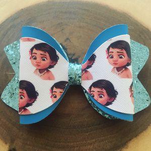 Disney Moana bow for Sale in Fontana, CA