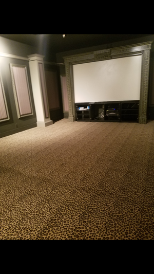 ARANDA CARPET LLC for Sale in Detroit, MI