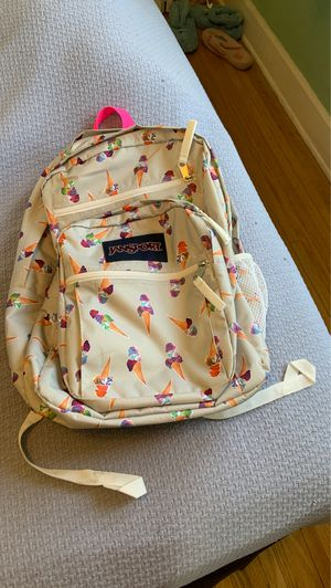 Jansport. Backpack for Sale in Los Angeles, CA