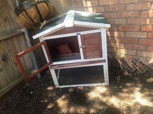 Bird house for Sale in Keller, TX