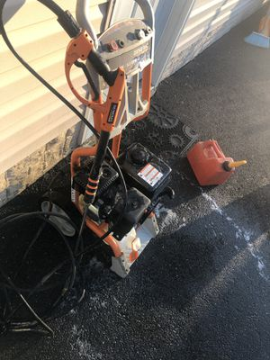 Generic Pressure washer for Sale in Suitland, MD