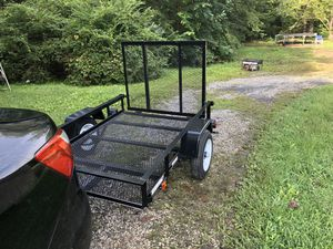 5x8 no title for Sale in Belfry, KY