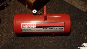 Portable air for Sale in Castro Valley, CA