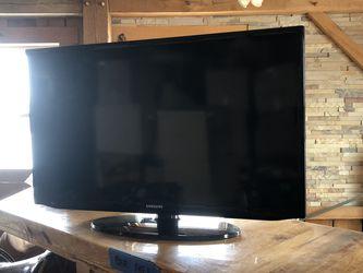 "Samsung 32"" Smart Tv for Sale in Delaware,  OH"