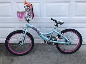 Girls Schwinn Bike for Sale in Chesapeake, VA