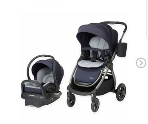 Maxi Cosi Travel System for Sale in Chicago, IL