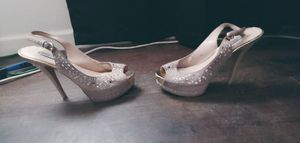 Guess heels for Sale in Peoria, AZ
