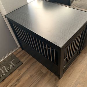 EcoFlex Large Crate for Sale in Stockton, CA
