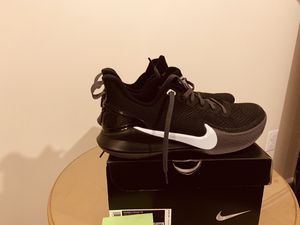 Nike mamba focus TB for Sale in Catonsville, MD