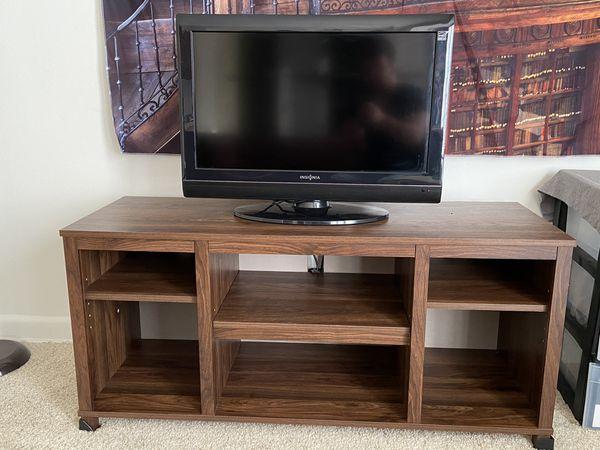 Apartment Item Bundle (individual sale of items open)